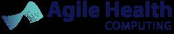 Agile_Brand_Final_Pos
